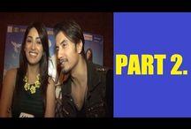 Yami Gautam / Yami Gautam's latest hot news, gossips, pictures, photo shoots, videos, and interviews.