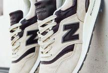 zapatos chicos