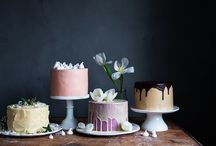 Ditti's Kuchen