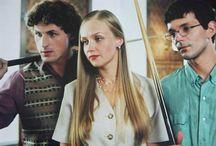Russian TV series