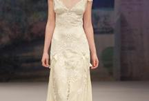 Dresses! / by Rachael Bush