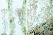 Art | Textile