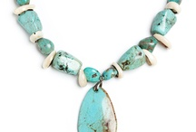 Necklaces / Each week you will see my hand selected collection of fabulous, hard to find, styles at up to 60% off. For exclusive access, click here https://giftsforyou.kitsylane.com/join/KLtpkC4 Happy shopping! You can also open an online jewelry and accessories boutique. It is FREE. Earn up to 25% selling gorgeous, hand-picked pieces! https://giftsforyou.kitsylane.com/offer/KLtpkC4 / by Constance Y. Hammond