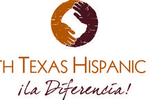 South Texas Hispanic Fund Grant Recipients 2013