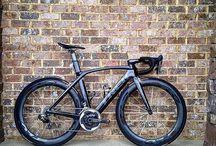 Bikes Inspro