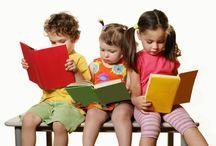 Sfaturi pentru părinți / Sfaturi utile pentru o mai bună relație părinte-copil