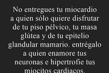 I love it❤️