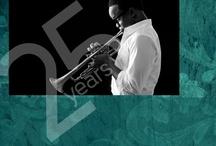 Houston Music / by David Michael