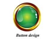 Download button design