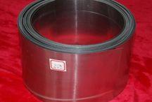 Niobium Series / Niobium Series