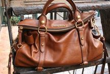 Bags... That I love