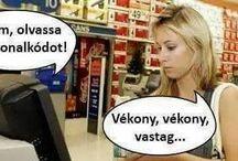 Mémek magyarul