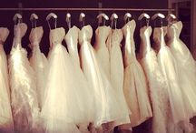 Wedding inspiration / Ideas and more