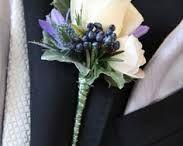 svadba :-)