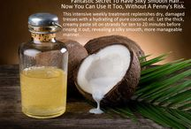 Tips / Tips in using CocoNurture Products