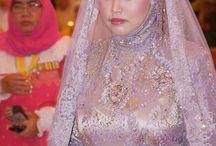 Royal Brides / por Giulia Джюлия Иванова