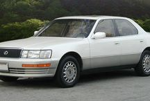 #TBT - From #Lexus, get details on the history of the brand. Take a look -> http://pressroom.lexus.com/releases/history+lexus.htm