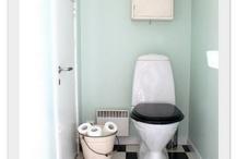 Łazienka renowacja / Łazienka pomysły