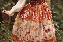 ~classic lolita~