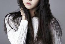 Hwang Seung Un