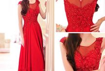 Prom Dresses for Teens - For Sale At The Best Price / Prom Dresses for Teens are the newest and most beautiful styles for prom 2014. Outfit Ideas found all this for sale at the best Price with free/nofree international shipping.