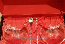 copas personalizadas,copas grabadas, estuches copas personalizadas bodas y aniversarios