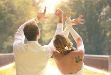 pour un photographe de mariage