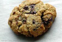 Celiac disease and recipes