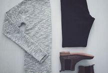 CLOTH LIFE
