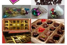 Chocolates, Cakes & Bakery Products.. / Chocolates, Cakes & Bakery Products.. http://ebazaar-themall.blogspot.in/