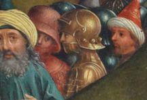 germany 1460-76