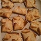 Favorite Recipes / by Debbie Scott