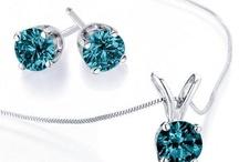 Jewelry - pretty bling