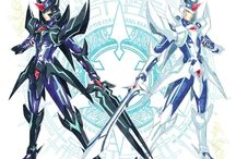 anime cardfightvanguard