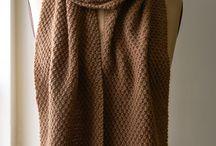 knittedautumn