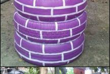 diy tires_cauciuri