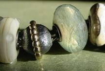 Stones for bracelets