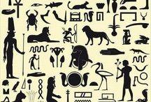 Egypt♥