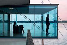 design museum warehouse 8