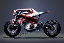 sketch automotive & motorsport
