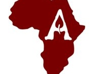 Ethiopia ~ Adoption / by Aaron Blank