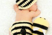 Bebê (newborn)