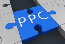 Paid Adertising - PPC / 0