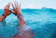 Ocean / VitaminSea