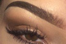 Oggi mi trucco... / Make up