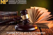 The Law Offices of Kanner & Pintaluga
