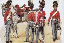 FZ Cavalleria Inglese