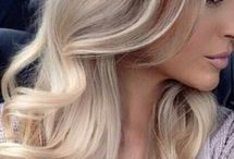 #hairstyles #beauty