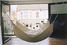 SM hammock