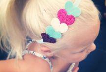 Gyerek hajpànt